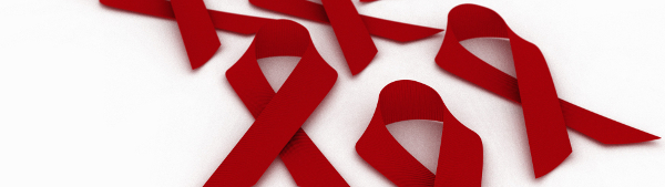 AIDS ribbons, Tolerance