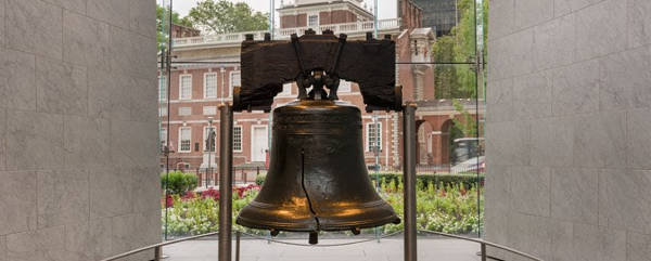 The Liberal Bell